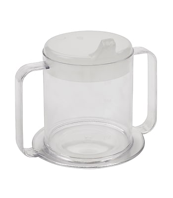 Lifestyle Essentials Lifestyle Handle Cup 1036893