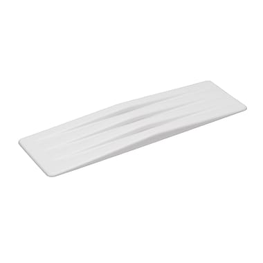 Lifestyle Essentials Plastic Transfer Board