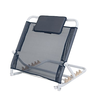 Lifestyle Essentials Adjustable Back Rest