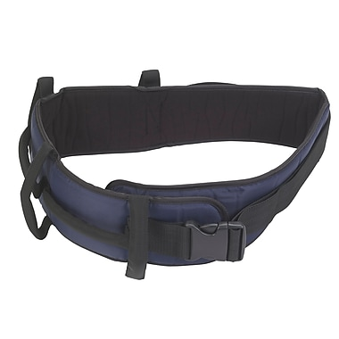Lifestyle Essentials Lifestyle Padded Transfer Belt