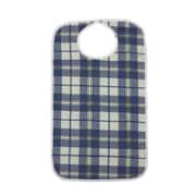 Lifestyle Essentials Lifestyle Flannel Bib