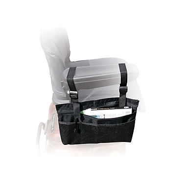 Drive Medical Scooter Arm Tote