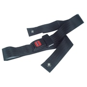 Drive Medical Wheelchair Seat Belt