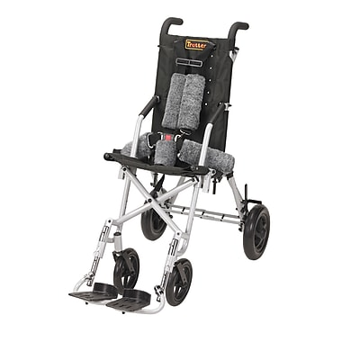 Wenzelite Trotter Mobility Rehab Stroller, 12