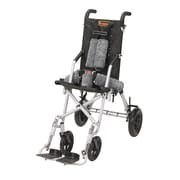 "Wenzelite Wenzelite Trotter Mobility Rehab Stroller, 12"" Seat Width"