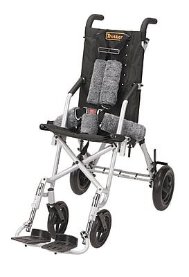Wenzelite Wenzelite Trotter Mobility Rehab Stroller, 12