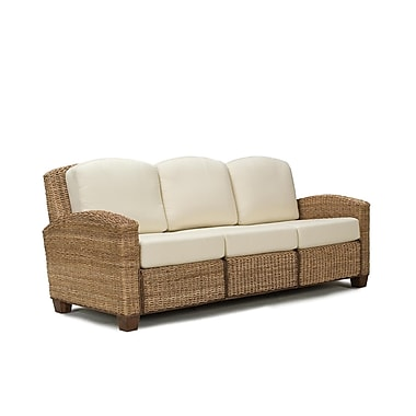 Home Styles Seat Sofa