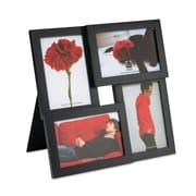 Umbra Pane Multi Photo Display Black (317150-040)