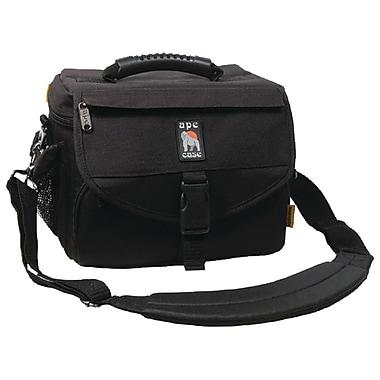 Ape Case® Small Digital SLR Camera Case, Black