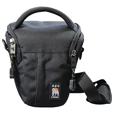 Ape Case® Compact DSLR Holster, Black