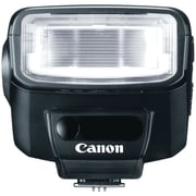 Canon® 5247B002 Speedlite 270EX II Flash For Type-A EOS Cameras