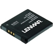 Lenmar® DLZ371C Li-Ion Rechargeable Replacement Battery For Canon® NB-11L Digital Camera