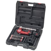 Alemite® 14.4 V Battery Powered Grease Gun Kit
