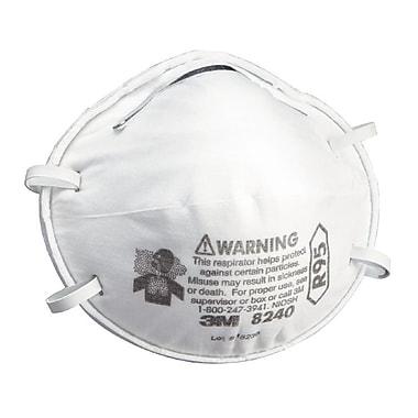 3M™ R95 Particulate Respirator