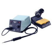 Weller® 50 W Analog Soldering Station (185-WES51)