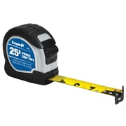 Empire® Power Grip Tape In Black Case, 25', Yellow (272-7525)