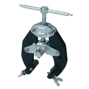 "Sumner 781130 1"" - 2 1/2"" Ultra Clamp"