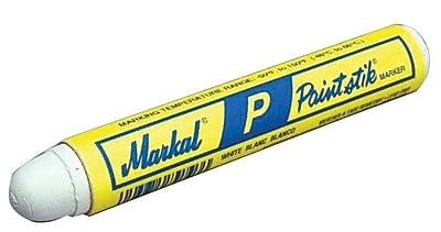 Markal® Paintstik® 4 3/4