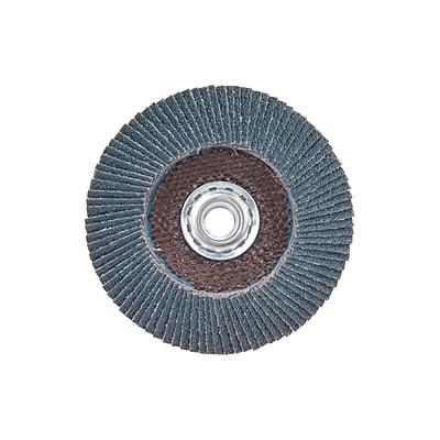 Nortan® Charger™ R822 4 1/2