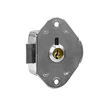 Salsbury Industries Key Lock for Modular Locker