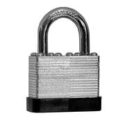 Salsbury Industries Key Padlock for Designer Wood Locker