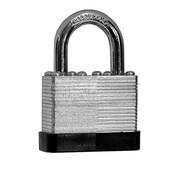 Salsbury Industries Key Padlock for Bulk Storage Locker
