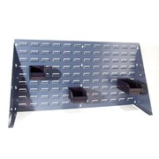 Quantum Conductive Bench Racks; 27'' x 21'' x 8''