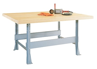 SHAIN Workbench 32.25