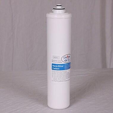 Global Water Nano Filter