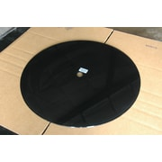 The Outdoor GreatRoom Company Firepit Table Top
