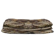 Skywalker Camo 12' Round Universal Spring Pad by