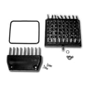 Grill Daddy Pro Grill Cleaning Tool Replacement Brush Set