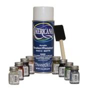 Alpine Testor's Touch up Paint Kit