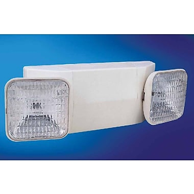 Volume Lighting Emergency Lighting