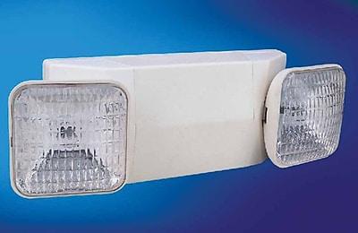 Volume Lighting Emergency Lighting