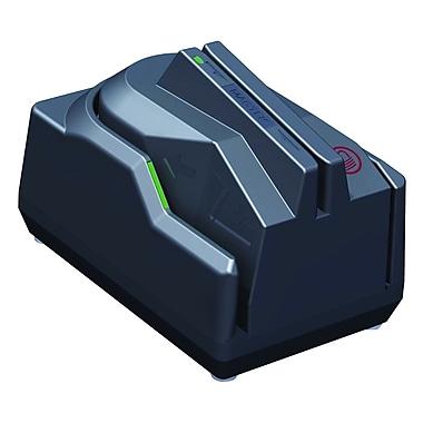 MAGTEK 22551002 USB Keyboard Emulation