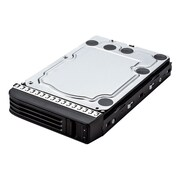 Buffalo Replacement Hard Drive For TeraStation™ 7120 Enterprise