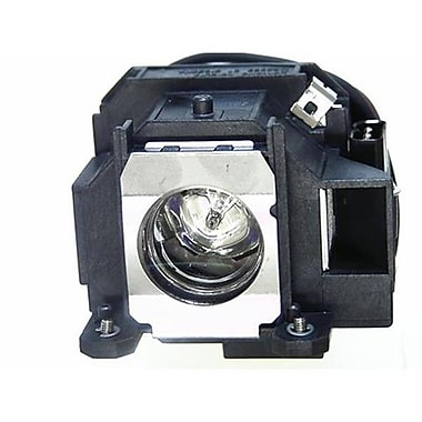 EPSON 1810p V13H010L40-C Replacement Lamp For Powerlite