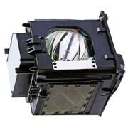 Mitsubishi Lamp 915p049010-C Lighting Assembly