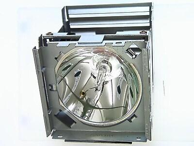 Panasonic Replacement Et-La592 Lamp
