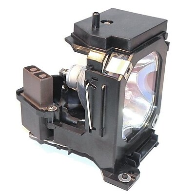 Epson Replacement V13h010l12-C Projector Lamp