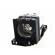 Mitsubishi Projector Vlt Se1lp C Replacement Lamp by