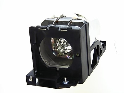Mitsubishi Projector Vlt-Se1lp-C Replacement Lamp