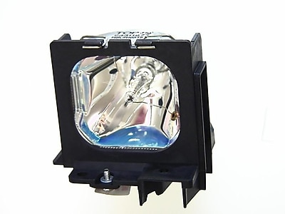Toshiba Replacement Projector Tlp-Lw1-C Lamps