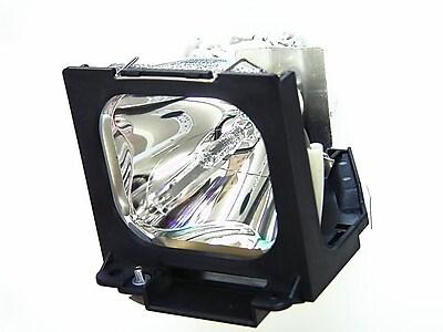 Toshiba Pureglare Tlp-L78-C Projector Lamp