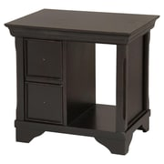 Stein World Orleans End Table