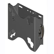 Chief XpressShip Fusion Tilt Universal Wall Mount for LCD