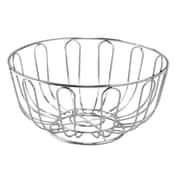 Cuisinox Round Bread Basket/Fruit Bowl