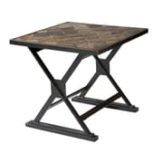 Stein World Durban End Table