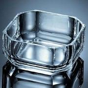 William Bounds Grainware Crystalon Bowl (Set of 4)